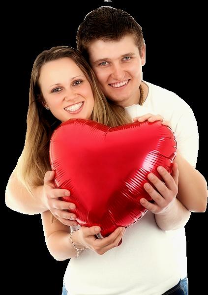 Tubes couples création 3