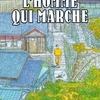 homme_marche_1ed