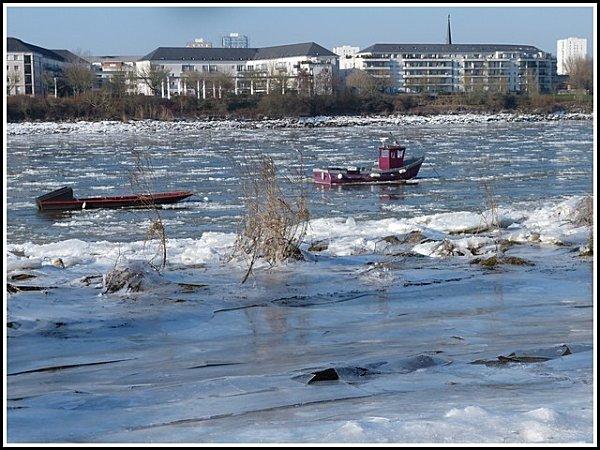 glace-bateau---appart.jpg