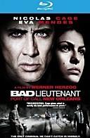 The Bad Lieutenant