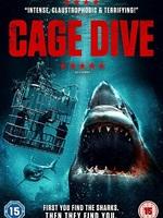 Open Water 3: Cage Dive : Trois amis se filment dans une cage plongée dans des eaux infestées de requins pour envoyer la vidéo à une émission de télé-réalité... ----- ...  Origine : Australien  Réalisation : Gerald Rascionato  Durée : 1h 20min  Acteur(s) : Megan Peta Hill,Joel Hogan,Josh Potthoff  Genre : Thriller,Epouvante-horreur  Année de production : 2017  Critiques Spectateurs : 3,0