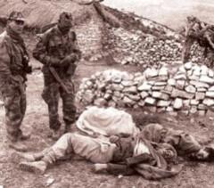 crimes-des-soldats-français-en-Algérie1