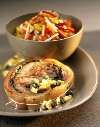 La Cuisine Canaille (bistrot)