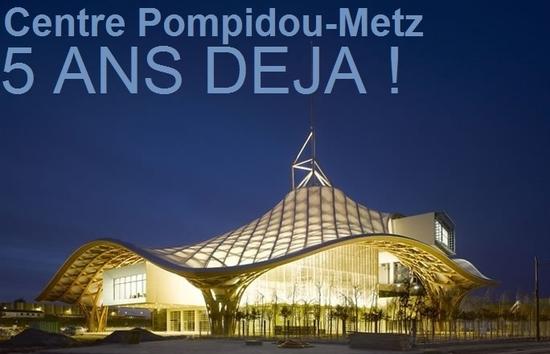 centre-pompidou-metz-u35hm3