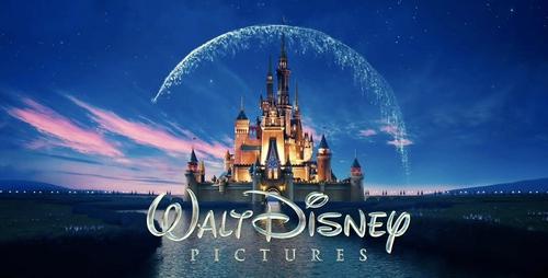 Les oeuvres de Disney comme supports pédagogiques