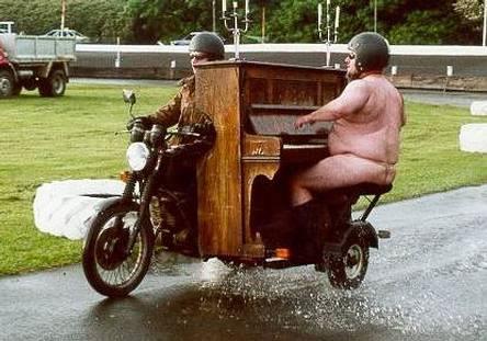 Le pianomoto