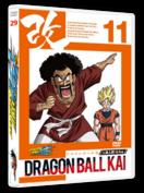 DRAGON BALL KAI - ARC CELL
