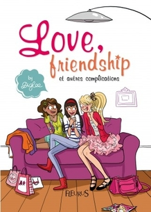 love.friendship.et.autres.complications