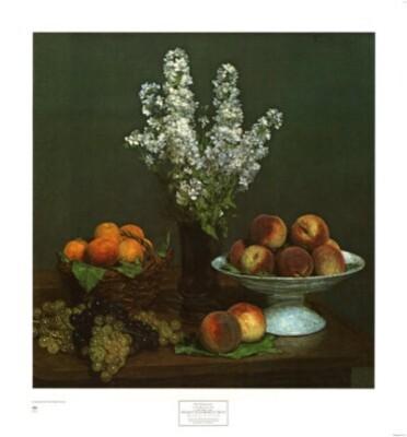 henri-fantin-latour-bouquet-de-julienne-et-fruits