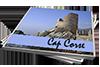 Livre Cap Corse