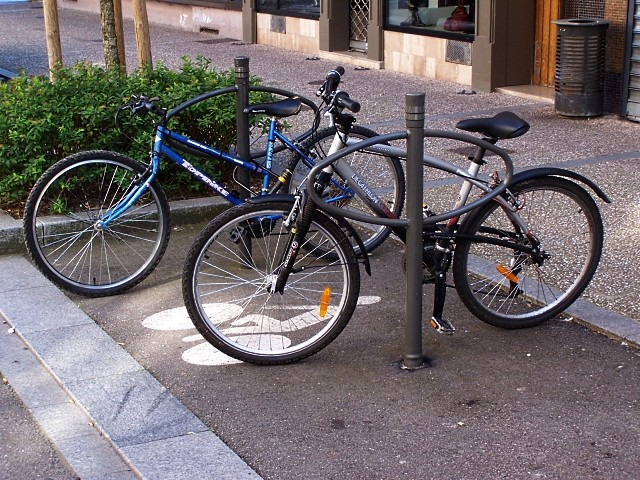 Vélo à Metz 8 mp1357 31 01 2011