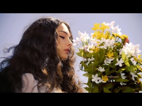 TUNIYANTS, Edgar - Sense of Beauty (Rêveries et poésie)