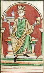 XI-XII et XIII siècles, faits et gestes des seigneurs de Lanvallay