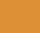 Orange Tome 2