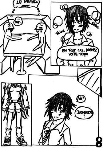 Page 8 de GAM