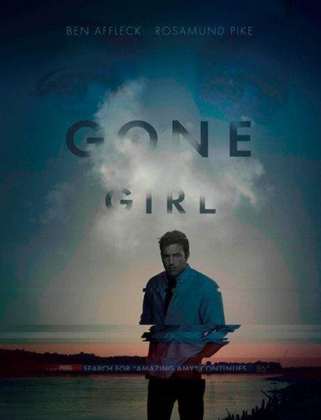 gone-girl-1.png