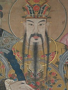 portrait-empereur.JPG