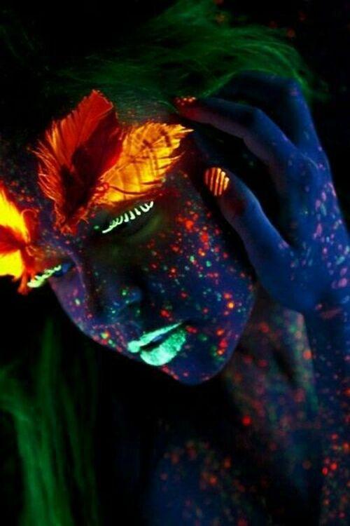 Phosphorescentes(2)