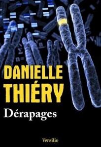 Dérapages (Danielle Thiéry)