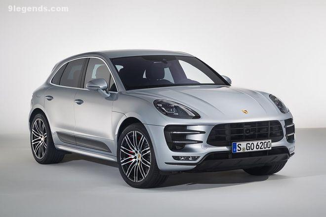 Porsche Macan Turbo Pack Performance-02