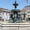 Porto 2017