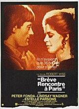 BREVE-RENCONTRE-A-PARIS.jpg