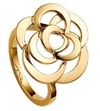 chanel-camelia-18-carat-yellow-gold-ring-profile