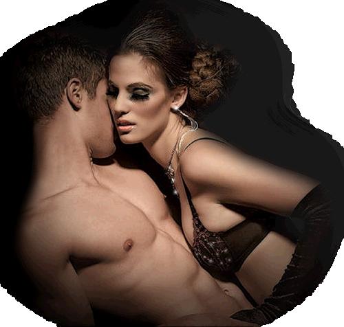 Résultats de recherche d'images pour «image tube couple»
