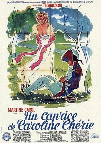 UN-CAPRICE-DE-CAROLINE-CHERIE.jpg