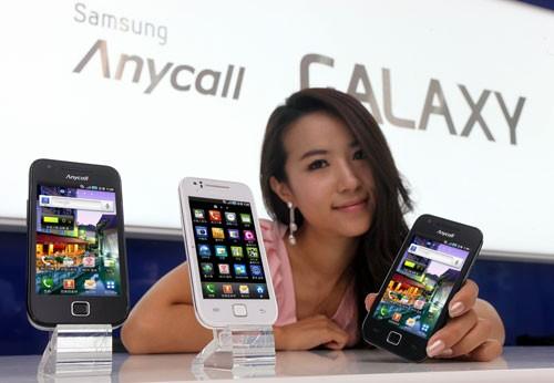 Ca vous dirait de choisir entre Windows Phone et Android ?