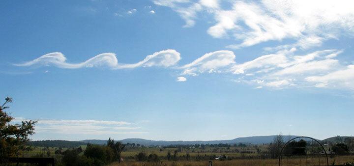 les-8-nuages-les-plus-spectaculaires-qui-flottent-au-dessus-de-votre-tete22