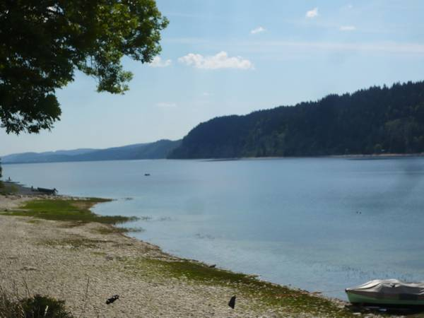 Lac-de-Joux--3-.JPG