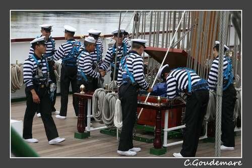 Armada de Rouen # 13