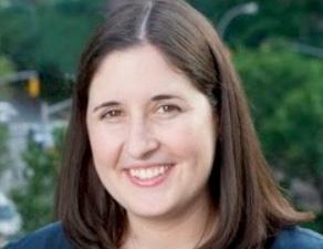 Jennifer E. Smith