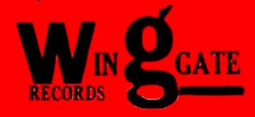 "Various Artists : "" Motown Unreleased 1962 : Gospel "" CD Motown Records [ UK ]"