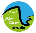 Airpur Studio