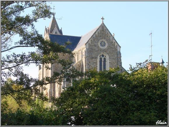 Eglise_Betton_29_Sept07__2