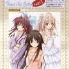 Inori, Karin et Miyabi