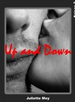 Up and down - Juliette Mey