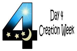 4_ jour 4 semaine de création