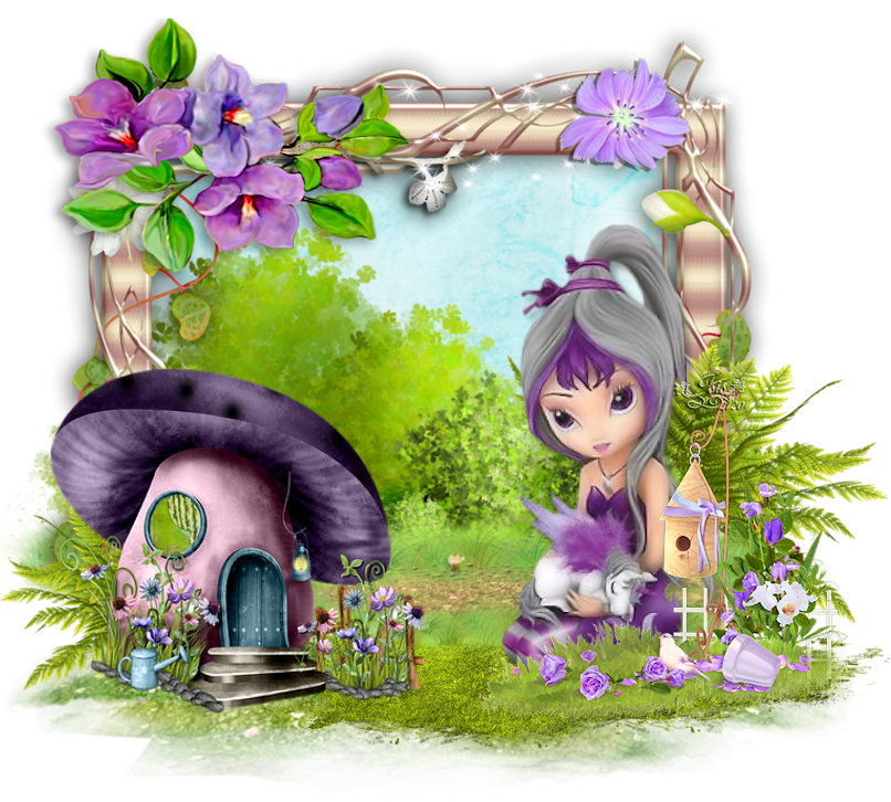 Fairy 075