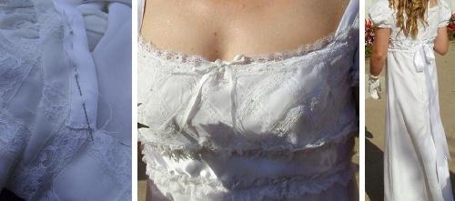Bijoux tendance automne...