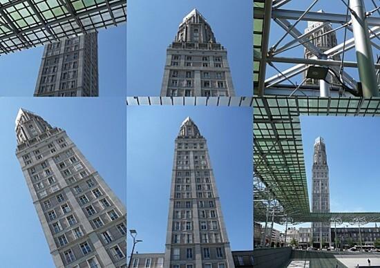 2011-07-15-15.07.111.jpg