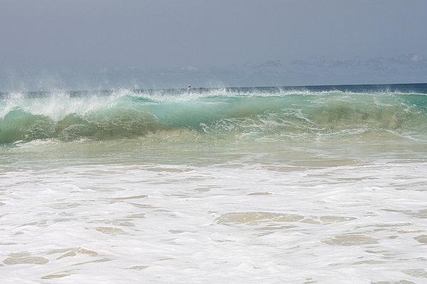 Praia Santa Monica10