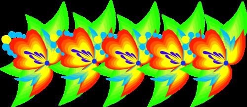 Flower Borders (92).png