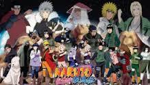 """Résultat de recherche d'images pour """"Naruto"""""""