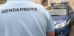 Blague sur nos Gendarmes