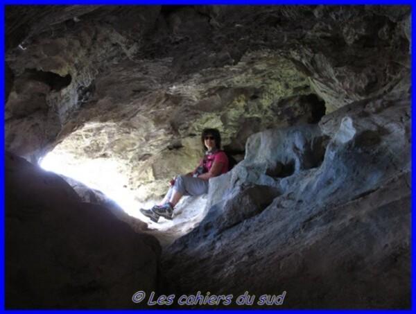 trou-d-argent-sisteron 1401 [640x480]