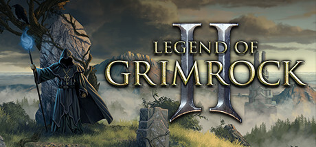 TRADUCTION : Legend of Grimrock 2, par jpdonald