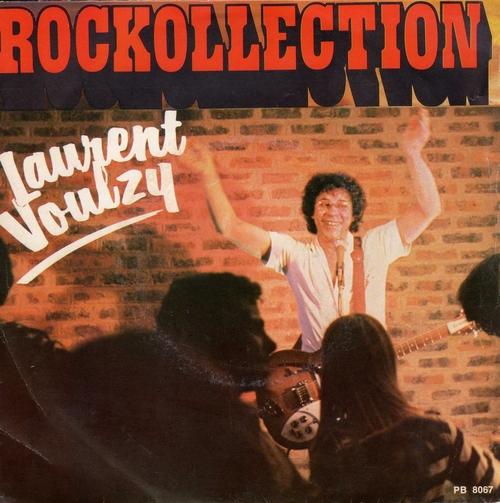 Laurent Voulzy 01